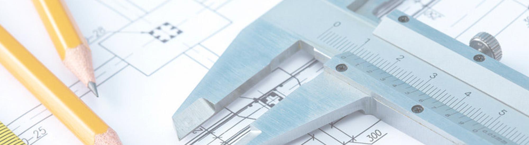 ATK-Slide-1-Escalímetro