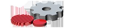 https://atk-soluciones.es/wp-content/uploads/2015/03/Logo-Blanco.png